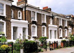 Southampton Property Solicitors