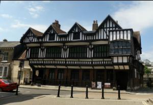 Property Litigation Southampton