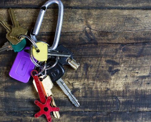 A Few Changes for Landlords to Watch Out For in 2019